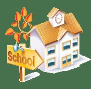 School-v01